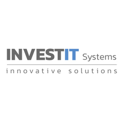 INVESTIT Systems Sp. z o.o.