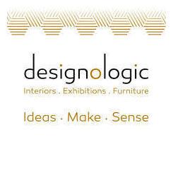 Designologic Mohamed Madkour
