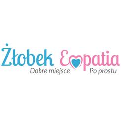 Żłobek Empatia w Katowicach
