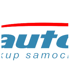 AUTO KAMIL