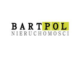 Bartpol Aleksandra Kaleta