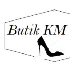 Butik km moda