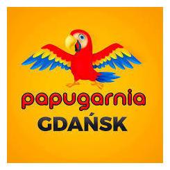 Papugarnia Gdańsk sp.z.o.o.sp.k.