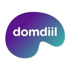 Agencja Nieruchomości Gdańsk - Domdiil