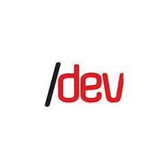 Devzone LTD