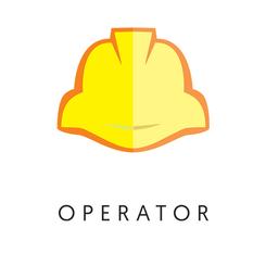 Ośrodek Szkoleniowo-Dydaktyczny OPERATOR