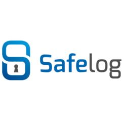 Safelog S.C.