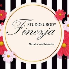 Studio Urody Finezja Natalia Wróblewska Z