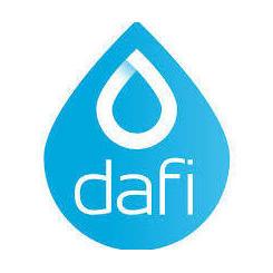 Systemy grzewcze Dafi
