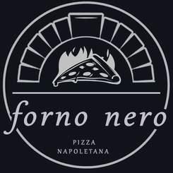 Forno Nero s.c.