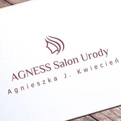 Agness Salon Urody Agnieszka Jonas - Kwiecień