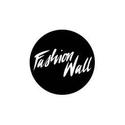FashionWall.pl