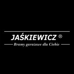 Marstal Dystrybucja Polska Marek Jaśkiewicz