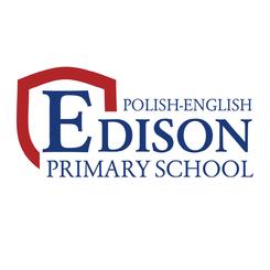 Polsko-Angielska Szkoła Podstawowa Edison w Warszawie