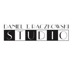 Daniel T. Raczkowski Studio