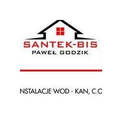 Santek-Bis Paweł Godzik