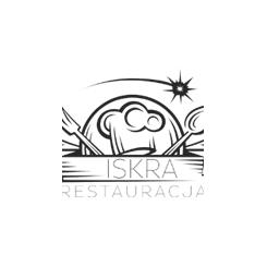 Restauracja ISKRA