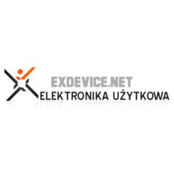 eXDevice.net Rafał Zosgórnik
