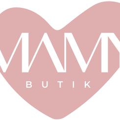 Mamy Butik