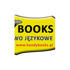 Handybooks-Studio