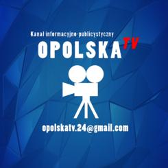 Opolska TV
