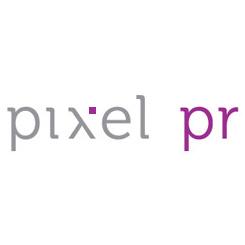 Pixel PR