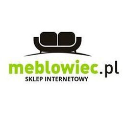 Meblowiec.pl
