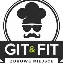 Szania Food Anna Gawłowska