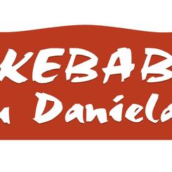 """""""Kebab u Daniela"""" Daniel Zawadzki"""