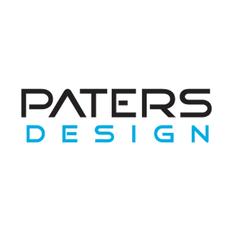 PATERS DESIGN MACIEJ PATRA