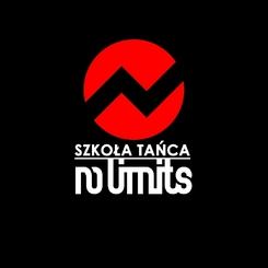 Szkoła Tańca No Limits