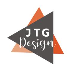 JTG Design Justyna Guzera