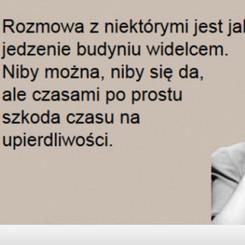 kartonshop.pl