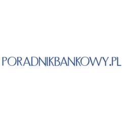PoradnikBankowy.pl