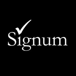 Signum Sp. z o.o.