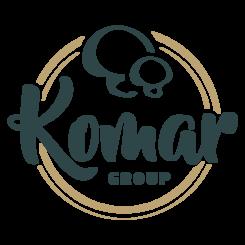 Komar Group