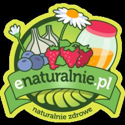 Enaturalnie.pl