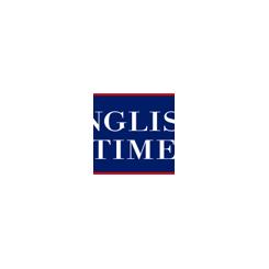 English Time szkoła j. angielskiego