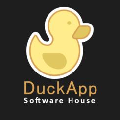 DuckAPP (Meit Usługi Informatyczne)