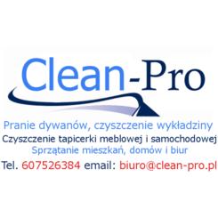 Clean-Pro