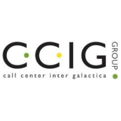 CCIG Group Sp z o.o.