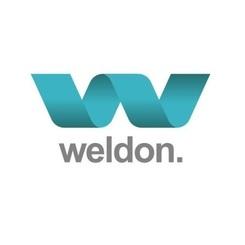 Weldon Sp. z o.o.