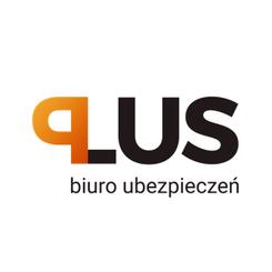 PLUS BIURO UBEZPIECZEŃ Wojciech Królak