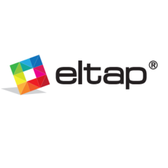 ELTAP Sp. z o.o. Sp.k.