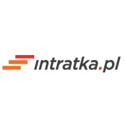 Intratka.pl