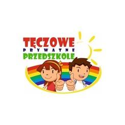 Prywatne Tęczowe Przedszkole Zofia Zwolińska