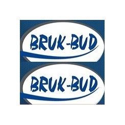 Przedsiębiorstwo Budowlane BRUK-BUD Michał Kryus sp. jawna