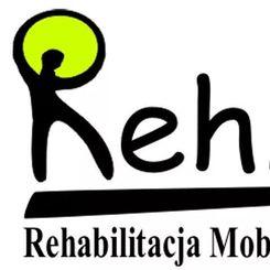 RehMobi-S Rehabilitacja Mobilna i Odnowa Biologiczna Spa
