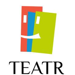 Teatr Kultureska