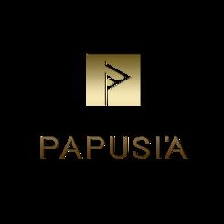 PAPUSI'A